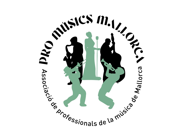 ProMúsics Mallorca