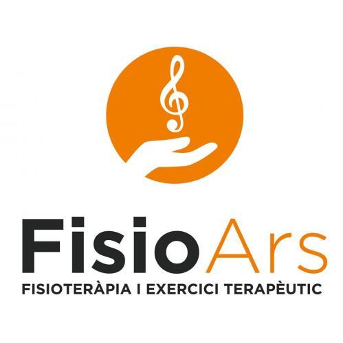 Fisioars