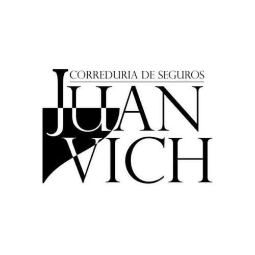 Juan Vich
